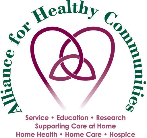 Alliance for Healthy Communities